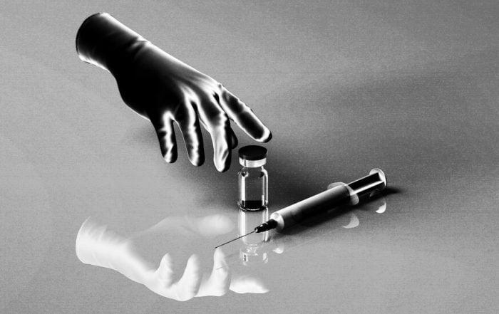 Vacunas para covid: respuestas a preguntas clave