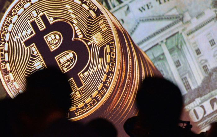 Bitcoin Is Here to Stay; Have a Plan