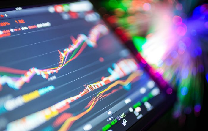 Fund News Advisors Can Use: AI-Powered ETF Sponsor Cautions Against an Overreliance on Sentiment
