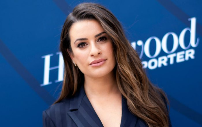 Lea Michele Explains What Her 'Very Intense, Very Scary' Pregnancy Was Really Like