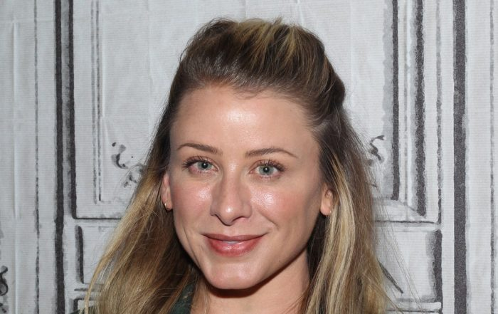Lo Bosworth Reveals She Still Feels the Effects From a Traumatic Brain Injury 2 Years Ago