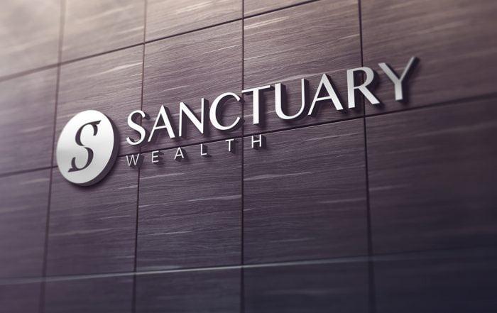 Sanctuary Wealth Makes Push for Latin American Market