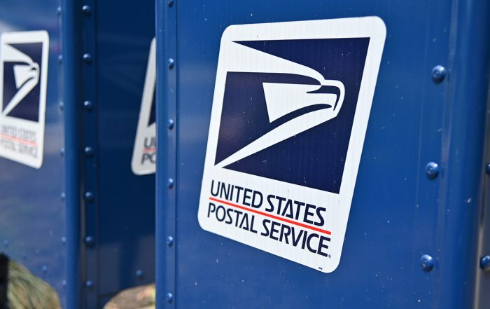 USPS Delays and Life Insurance