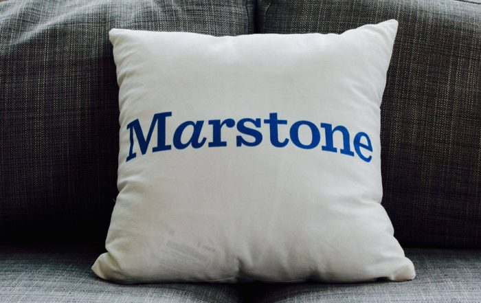 White-Label WealthTech Provider Marstone Partners With FreeWill