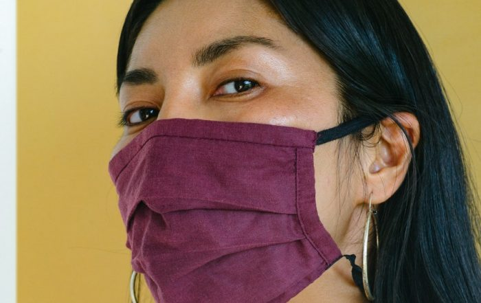 19 Breathable Face Masks That Are Ideal for Humid, Sweaty Days