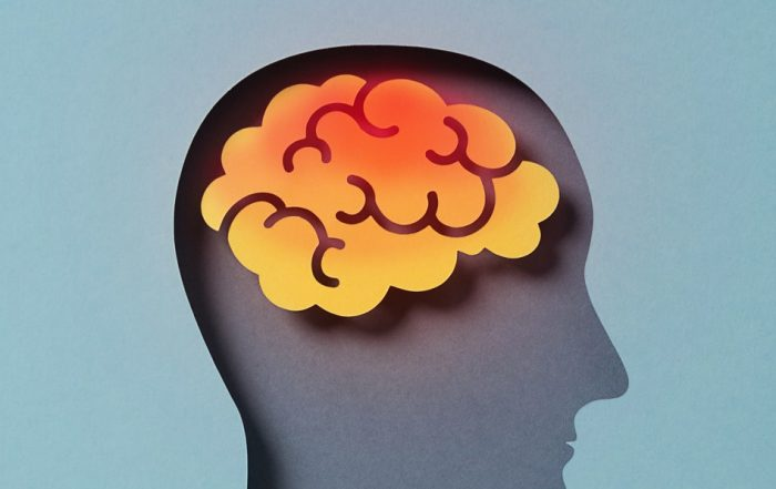 A Third of COVID-19 Patients Develop a Mental Health or Neurological Condition Within Six Months