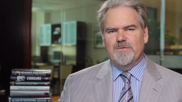 Fund News Advisors Can Use: Rob Arnott Brings Model Portfolios to Advisors