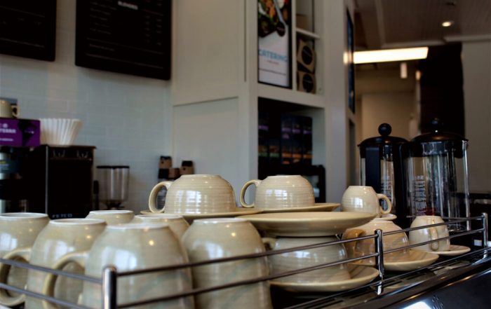 Practical Things That You Must Add To Your Coffee House Before Summer