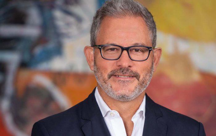 Summit Financial Backs Miami-Based RIA Kandor Global