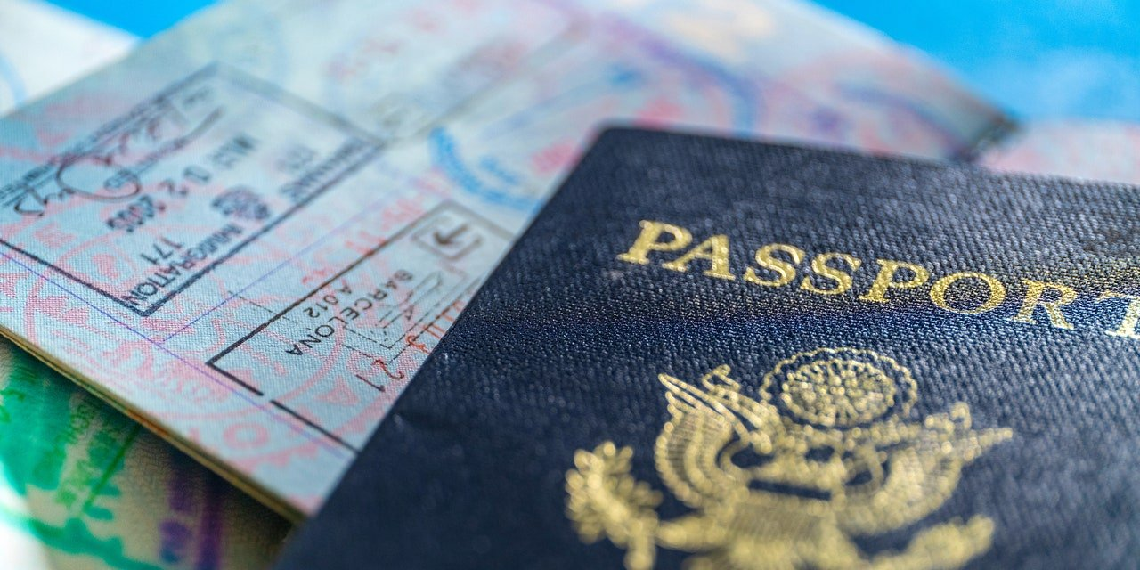 Vaccine Passports: What You Need to Know After Your COVID-19 Shot