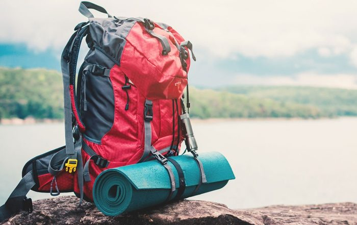 19 Excellent Outdoor Deals We Found at the REI Anniversary Sale
