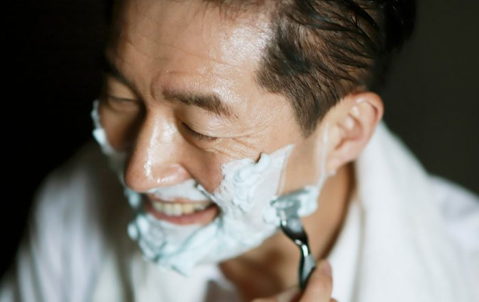 7 Kiehl's Products On Sale at Nordstrom That Make Excellent Father's Day Gifts