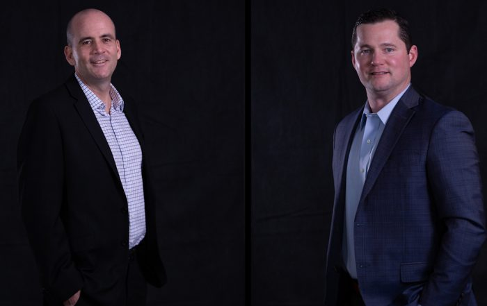 Great Valley Advisor Group Acquires U.S. Financial Advisors