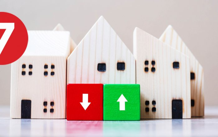 Seven Must Reads for the CRE Industry Today (May 18, 2021)