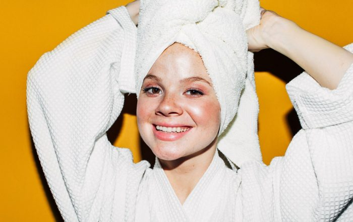 The 19 Best Face Exfoliators for Sensitive Skin, According to Dermatologists