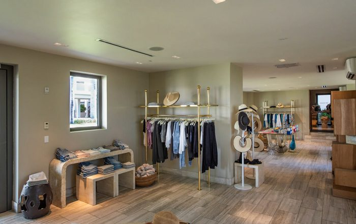 Wheat Boutique, The One Stop Luxury Shop for Everything You Need This Summer