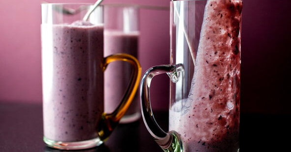 Are Smoothies Good For You? It Depends.