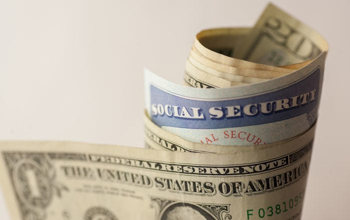 Busting 5 Myths and Misconceptions About Social Security