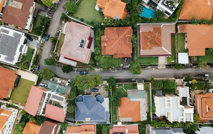 Why Investing In Real Estate Should Be Your Next Financial Move
