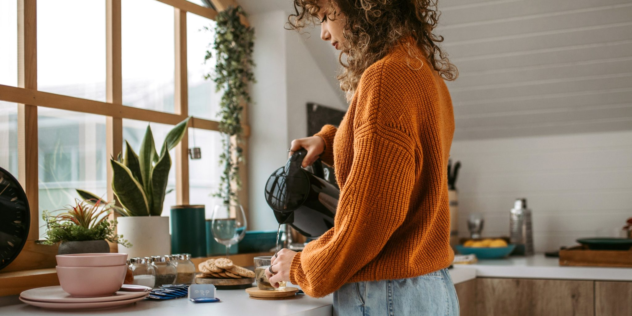 29 Best Kitchen and Home Deals at Nordstrom's Anniversary Sale 2021