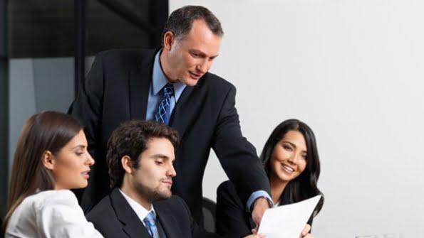 Compliance Executives Look Towards Office Return