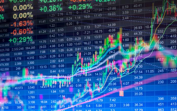 Fund News Advisors Can Use: Parametric Brings Tax Loss Harvesting Downstream