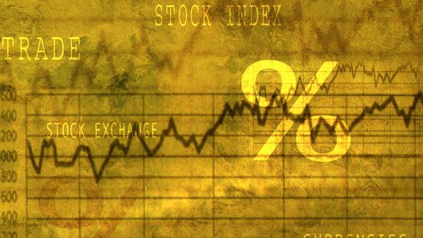 Stocks Slump as Virus Jitters Fuel Rush Into Bonds