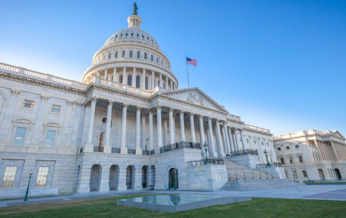 House Democrats' Tax Plan Hits Crypto With New Rules, Again