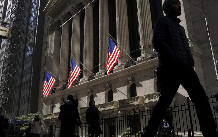 How Wall Street Is Gaming ESG Scores