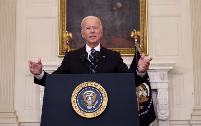 What You Need to Know About Biden's New Sweeping Vaccine Mandate