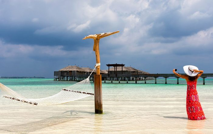 ZeldivaLuxury–When Maldives Holiday Goes Beyond Perfection